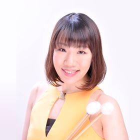 篠﨑 陽子